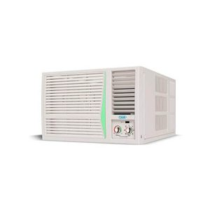 كروني مكيف شباك 17000 وحدة، بارد C18CC.T