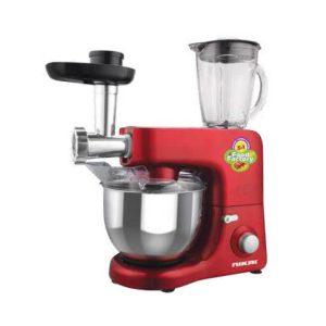 نيكاي آلة المطبخ التي توضع على الطاولة - NFP555LDN2.0